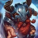 Asgard-Run-Icon