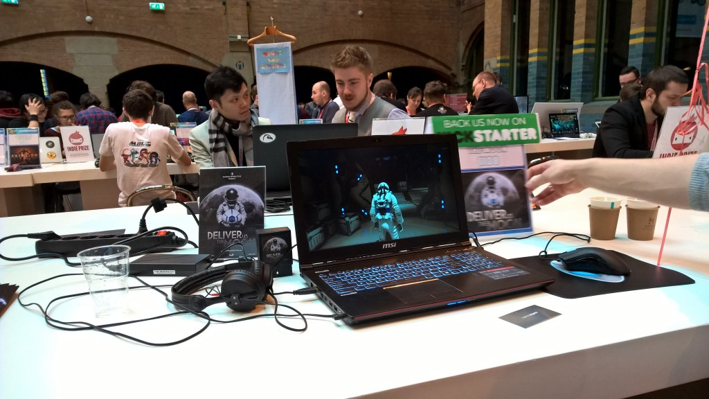 Games we loved at Casual Connect Amsterdam 2016