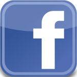 facebook-logo-png-2335