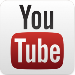 youtube-logo-png-3564
